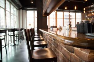 Chicago_Bars_Commercial_Custom-Sociale