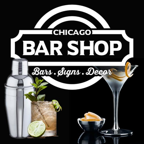 Mixology Classes Chicago - Tequila Class
