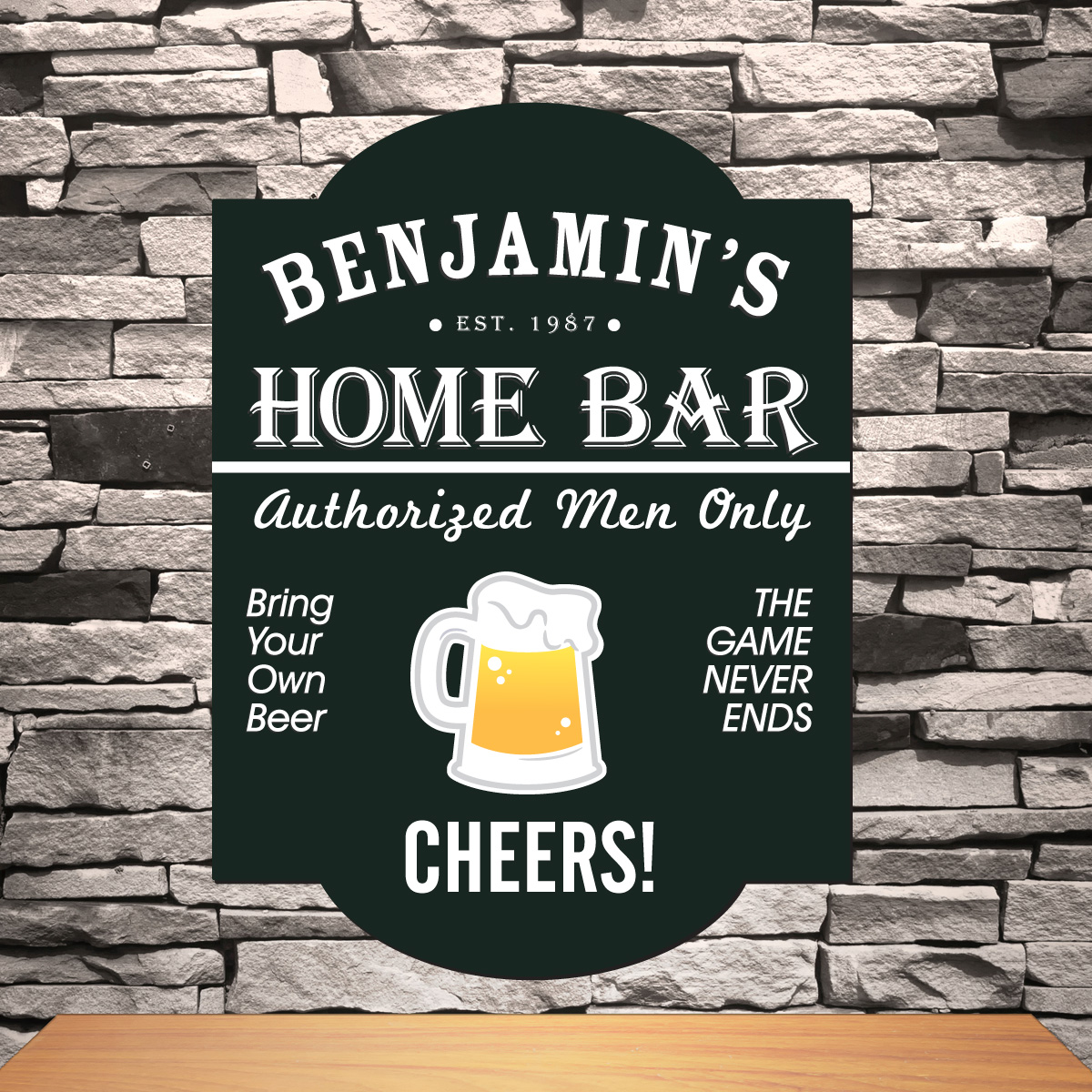 personalized-vintage-pub-signs-nfl-cheerleaders-pussy-slip-images