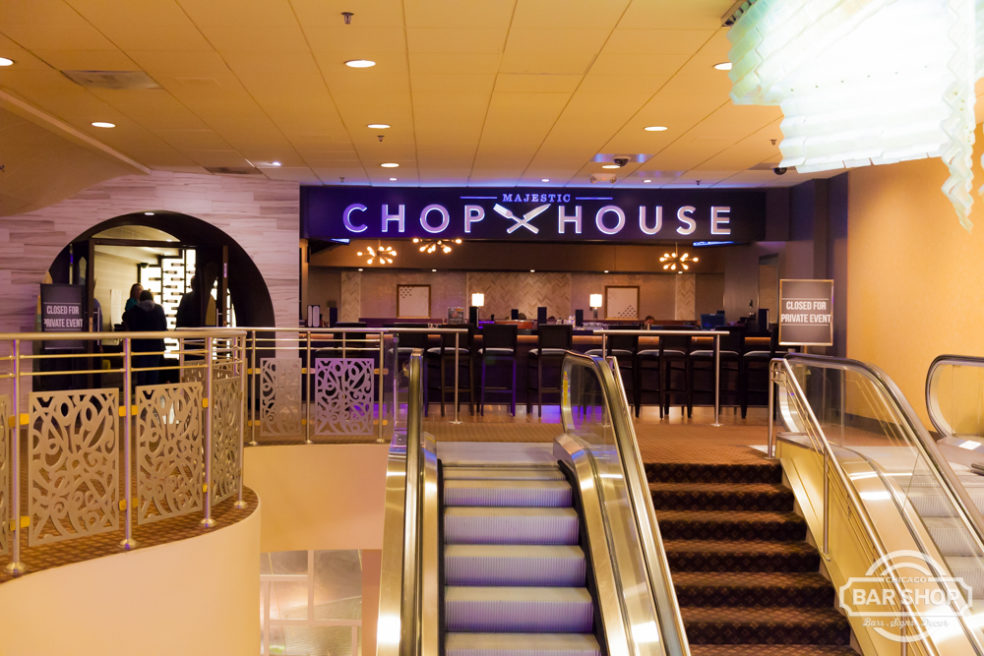 Majestic_Star_Casino_Chop_House-1